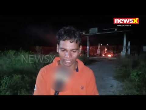 BLG PATNAGARH DOUBLE MURDER AV BYTE