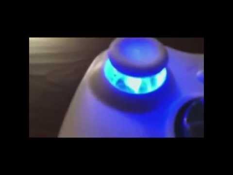 Xbox 360 slim rol board tutorial mod niktronix youtube.