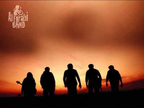 Al Farabi Band - The Messenger Of Truth