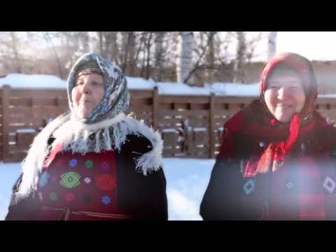 BURANOVSKIE BABUSHKI BREEZE (БУРАНОВСКИЕ БАБУШКИ ВЕТЕРОК)