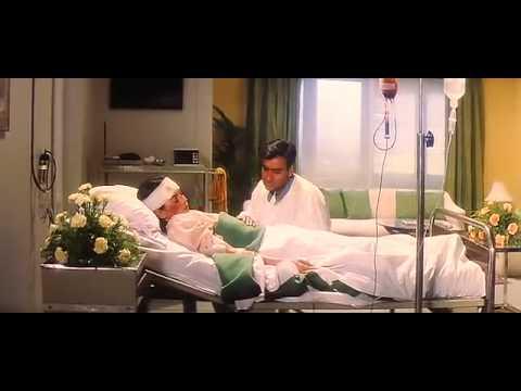 Hindi Movie Dil Kya Kare Pat1