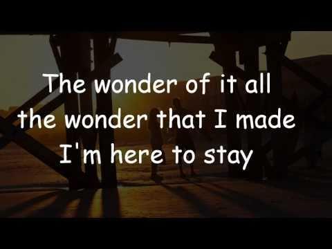 Amanda Seyfried - Little House - Karaoke version
