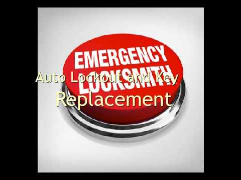 Home Locksmith Churchville Ga Lock Repair Churchville Ny