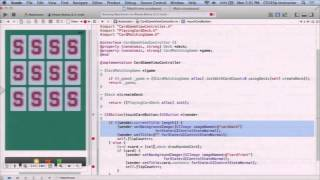 Stanford University Developing iOS 7 Apps: Lecture 3 - Objective C