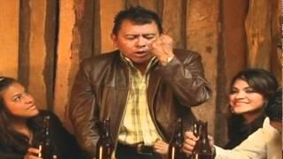 Ronald y sus Bravos - El Cantinazo # 9 Musica de Guatemala