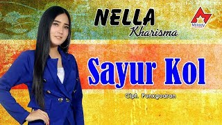 Download Mp3 Nella Kharisma - Sayur Kol