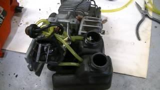 Leon's Chainsaw Parts & Repair - ViYoutube