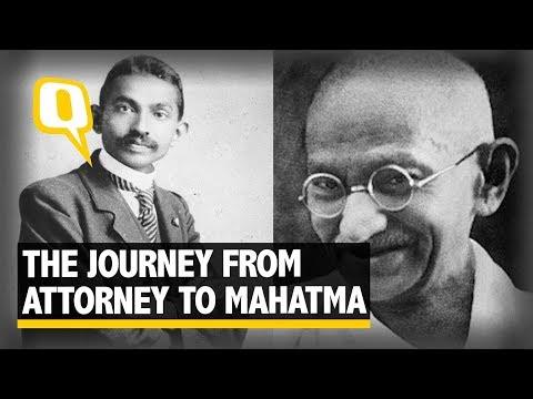 Pietermaritzburg Station: Where Mahatma Gandhi's Non-Violence Movement Started