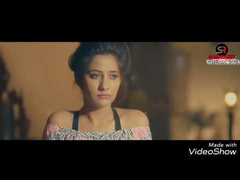 👉💖💖New WhatsApp Romantic Status Song 💖👈 Dil_Diya_Galla_status song