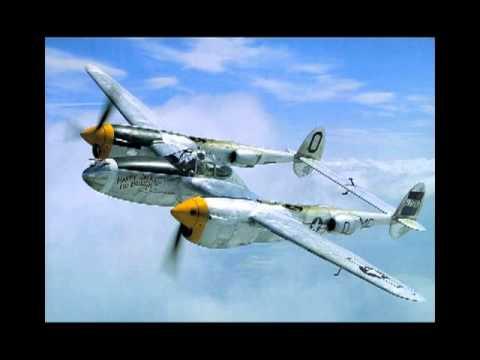 1943: Battle Of Midway Arcade BGM Dahiryu