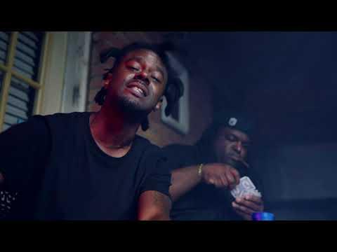 "DOWNLOAD: 1400 Rippa   ""Gun Smoke""   Official Music Video Mp4 song"