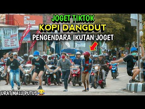 joget-tiktok-kopi-dangdut-di-lampu-merah..-ngakak-parah-|-prank-indonesia