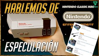 Vídeo Ultimate NES Remix