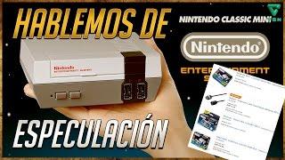 Vídeo Ultimate NES Remix
