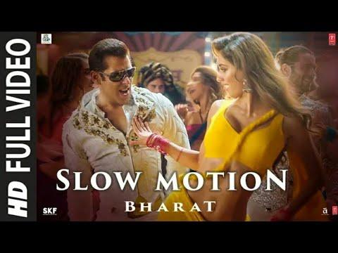 Aaj Ki Shaam Lage Picture Bharat Movie Songs Mp3