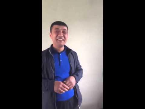 Казахские приколы видео - Прикольное видео онлайн