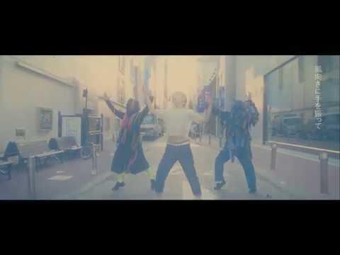 爽「Number」MUSIC VIDEO