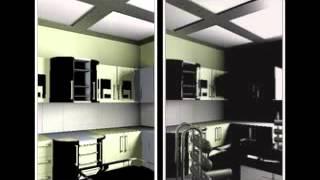 дизайн кухни(, 2014-05-11T12:34:47.000Z)