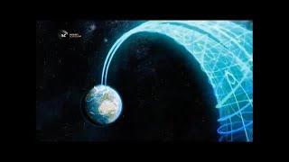 Космические торнадо документальный фильм про космос 2018 #LOWI