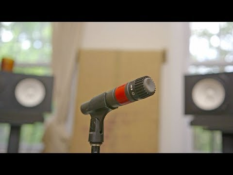 Improving Your Home Studio | Upgrade Your Mic Techniques (And Your Mic Locker) | Part 3