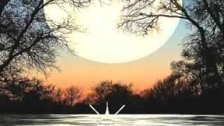MOON STAR KITARO