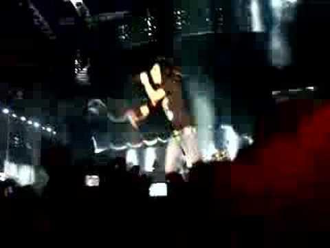 Leb die sekunde II. Zimmer 483 Tokio Hotel x)