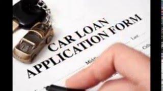 insurance loan forex university