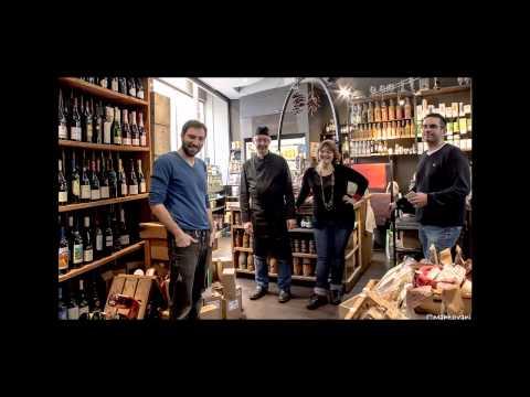 le38gourmet epicerie fine cave a vins restaurant paris 18