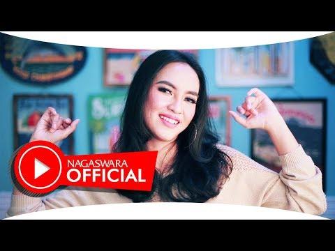 Yanti Yuri - Ayang Beip  #music