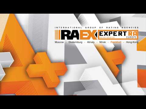 RAEX Europe sovereign update - Germany confirmation