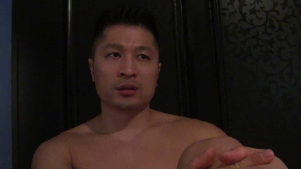 prodotto revisione: adidas audilux puma taisoku 3 - zen di arti marziali