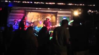 "Rich Lerner & The Groove ""Dear Prudence"" 9/13/14 Doodad Farm"