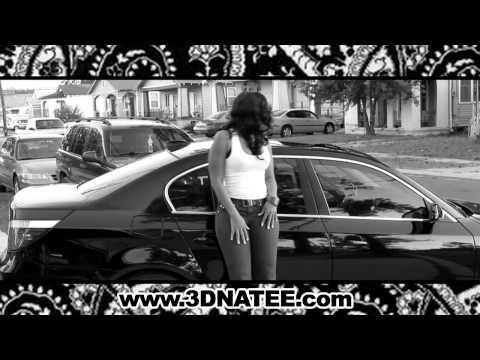 3D Na'Tee -Morning Exercise VI (Thuggish Ruggish Bone)