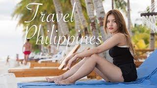 【フィリピン】 ボホール島&ブスアンガ島(パラワン諸島)【旅動画フルムービー】| Bohol & Busuanga Full movie