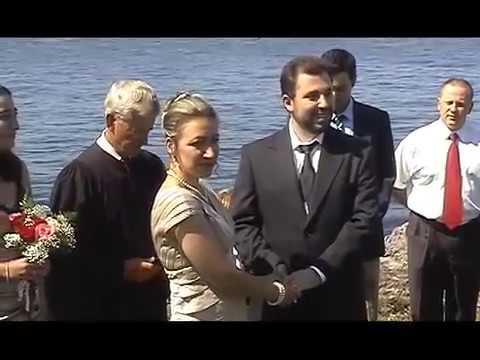 Wedding Video  in Marblehead,  Massachusetts