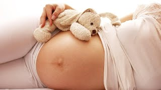 Beethoven Pregnancy Music for Mother and Unborn Baby ♫ Classical Music for Babies Brain Development