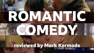 Romantic Comedy reviewed by Mark Kermode