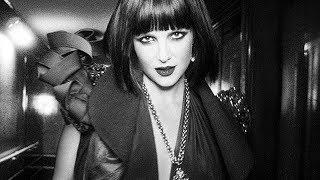 Madonna - Illuminati ft. Britney Spears
