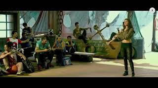 Soun sathhiaya ABCD 2 full song