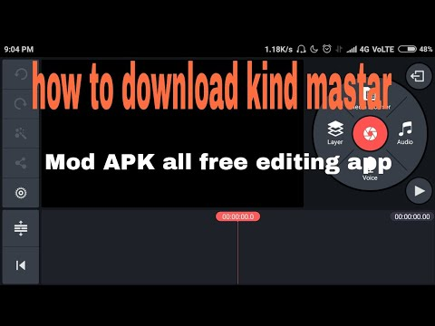 how-to-download-kine-master-mod-apk-in-telugu