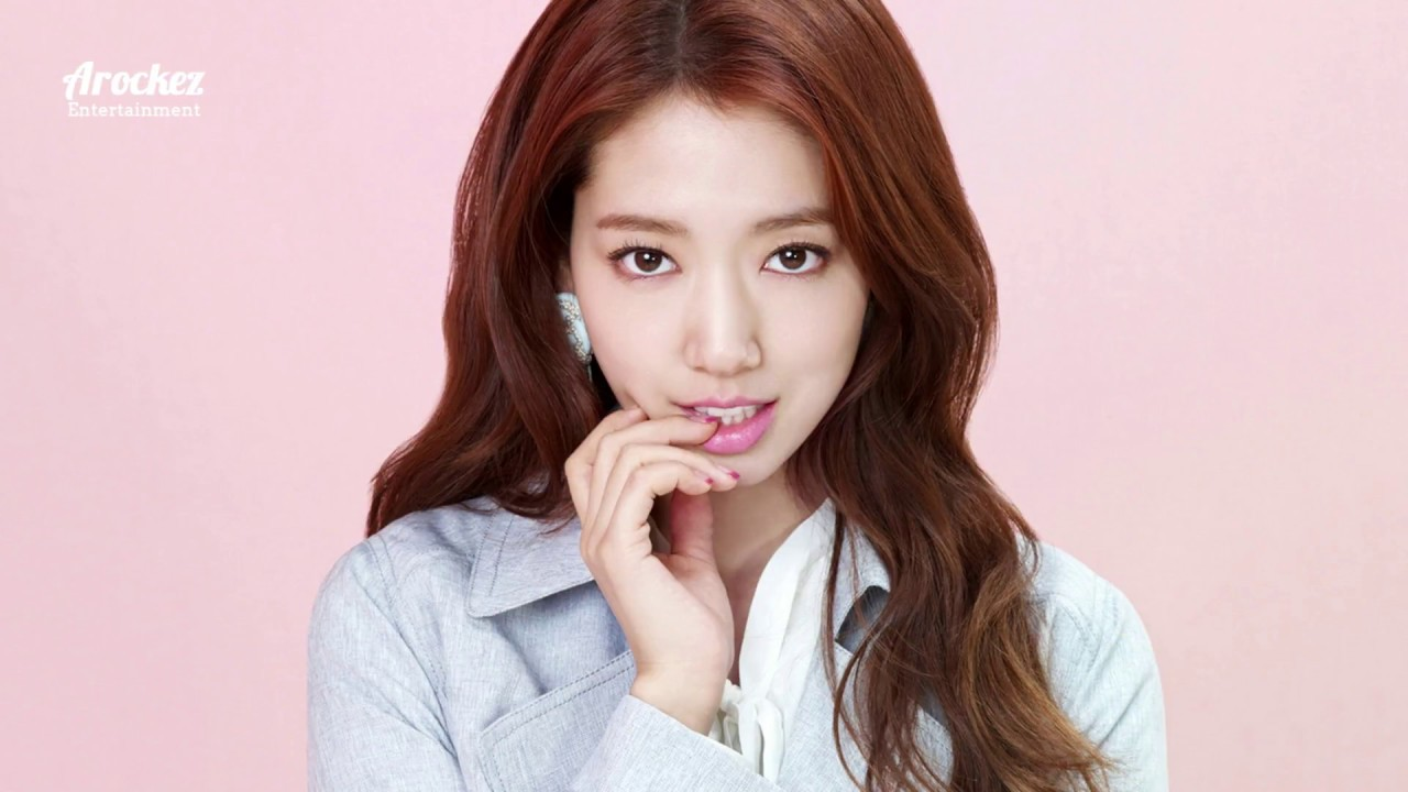 Park Shin-Hye Photoshoot - Images Wallpapers Photos And ...
