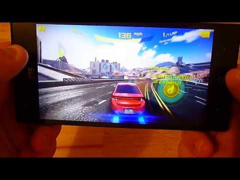 boost mobile zte warp elite review information offered few