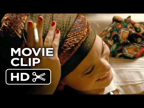 Saint Laurent Movie CLIP – Lou Lou (2015) – Yves Saint Laurent Biopic HD