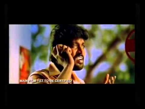 Thadaiyara Thaakka Trailer @ Tamilmusiq.Page.Tl