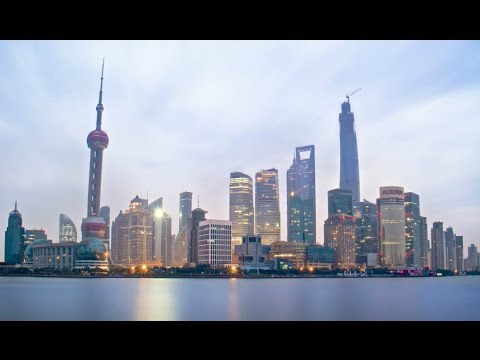 What is the best hotel in Shanghai China? Top 3 best Shangha