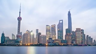 What is the best hotel in Shanghai China? Top 3 best Shanghai hotels as voted by travelers