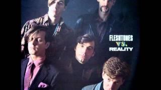 The Fleshtones - Jump Back