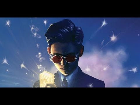 artemis-fowl-deleted-scenes-are-already-available-to-watch