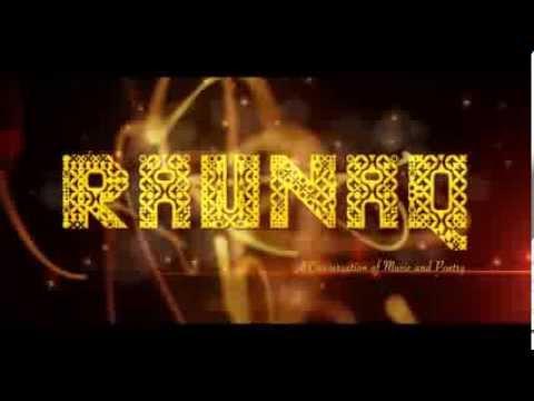 Raunaq by AR Rehman featuring Yami Gautam
