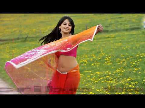 Dj,,,,mai Jis Din Bhula Du Tera Pyar Dil Se O Din Aakhri Ho,,,,hindi Old Is Gold Mix 2017